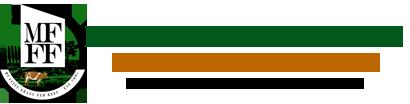 Mwanaka Fresh Farm Foods and Butchery