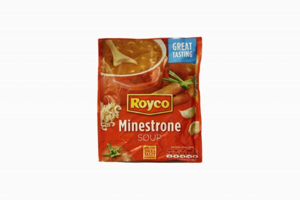 Royco Minestrone