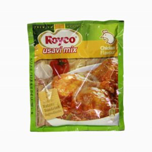 Royco Chicken