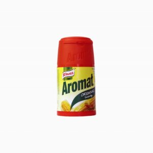 Aromat Original Seasoning